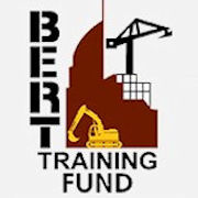 Building Employee Redundancy Trust (BERT)