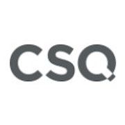 Construction Skills Queensland (CSQ)
