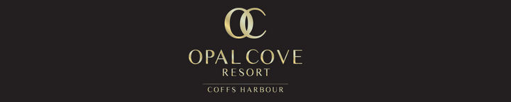 "July 29th & 30th 2020 – ""Road To Success"" Conference – Opal Cove Resort Coffs Harbour"